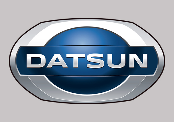 The Datsun brand dates back to the earliest days of Japanese car building. Datsun evolved to become an automaker recognized as Durable, Attractive and Trustworthy. A brand supported and loved by many worldwide, this is the spirit the new Datsun brings to young risers. Click here to visit <a href='http://abcmotors.mu/datsun.php'>website</a>.