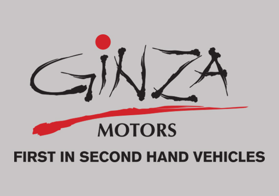 Ginza Motors is definitely your one stop shop if you are looking forward to buy a second-hand vehicle. Click here to visit <a href='http://ginzamotors.mu/'>website</a>.