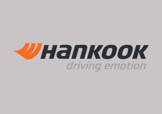 Hankook are Korean made tyres by Hankook Tire Co Ltd which is Korea's no 1 tyre maker and actually ranked in the TOP 10 by sales on the global tyre market. Click here to visit <a href='http://tyrexpert.mu/Tyres.php'>website</a>.