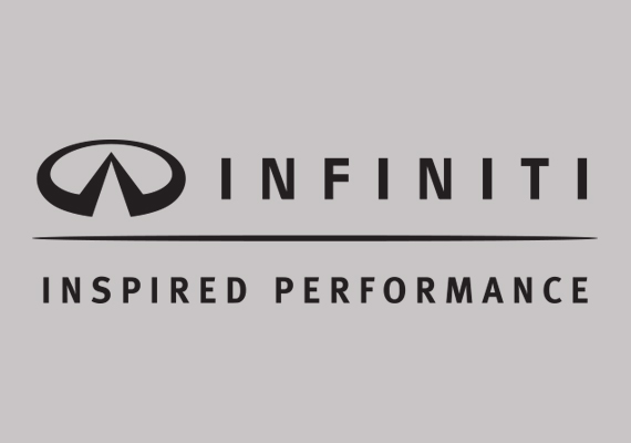 Infiniti's pioneering spirit boldly breaks from convention to create something more distinctive. More alive. Click here to visit <a href='https://www.infiniti.co.za/'>website</a>.