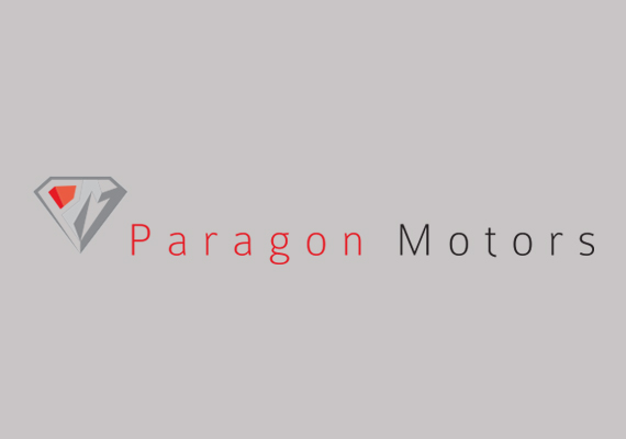 Created in 2010, Paragon Motors is the main distributor of the marque SinoTruck Howo or other products like Hangcha.
