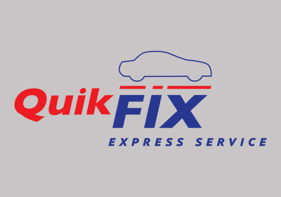 With over 15 years of experience, Quikfix has been continuously adopting the latest technologies and training its technicians & staffs to the latest standards. Click here to visit <a href='http://quikfix.mu/'>website</a>.